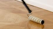 Professional Floor Sanding & Finishing in Floor Sanding Bexleyheath