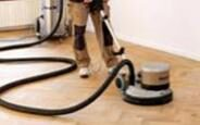 Fantastic Floor Sanding Services in Floor Sanding Bexleyheath