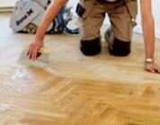 Floor Sanding & Finishing services by professionalists in Floor Sanding Bexleyheath