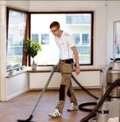 Experienced team in Floor Sanding & Finishing in Floor Sanding Bexleyheath